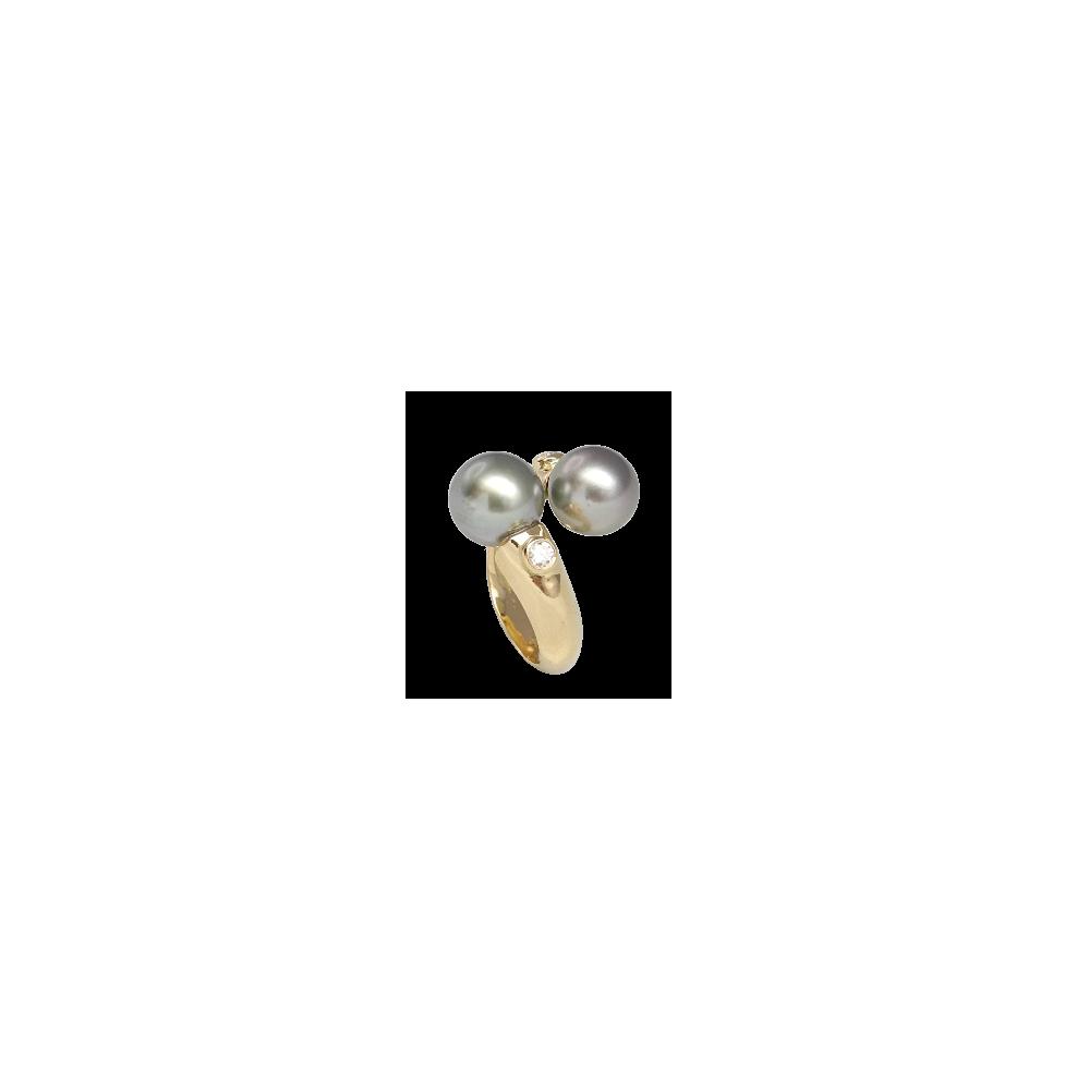 collier perles de culture collier perles du japon. Black Bedroom Furniture Sets. Home Design Ideas
