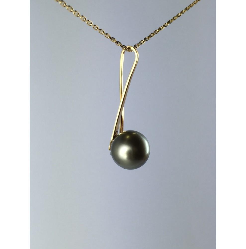 collier or pendentif diamant. Black Bedroom Furniture Sets. Home Design Ideas