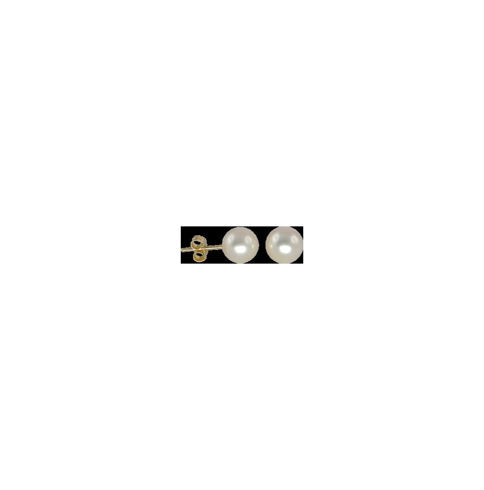 collier torsade de perles de culture d 39 eau douce de chine bicolore haygold. Black Bedroom Furniture Sets. Home Design Ideas