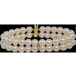 Bracelet de perles de...