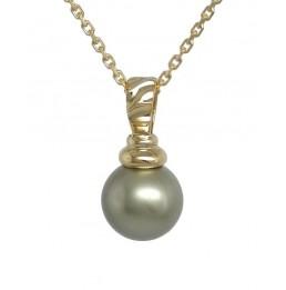pendentif-or-jaune-perle-de...